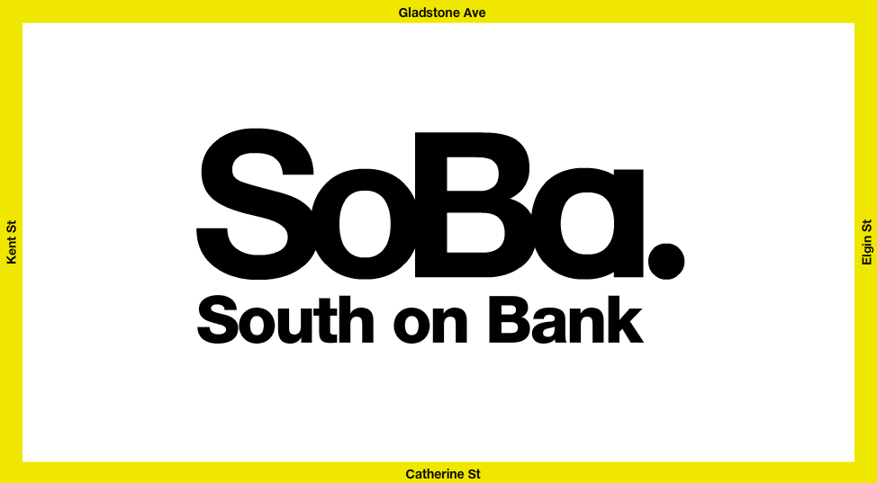 Soba ottawa logo Matt Richling condos