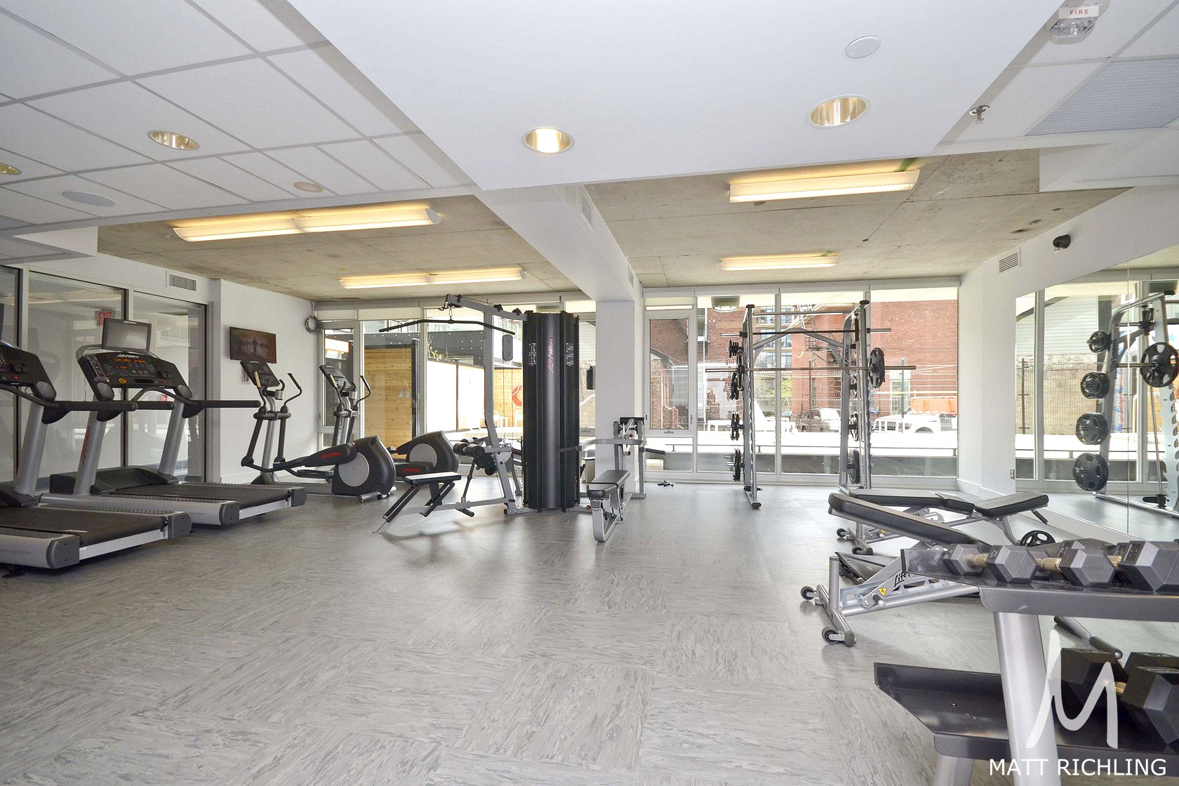 SOHO-gym-Matt-Richling.jpg