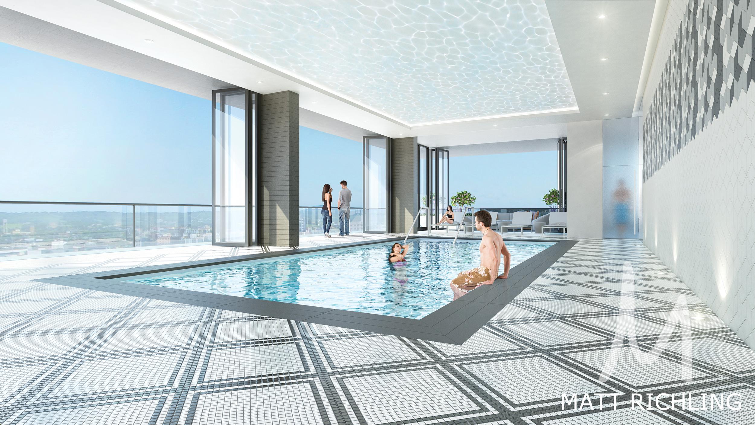 bowery-pool.jpg