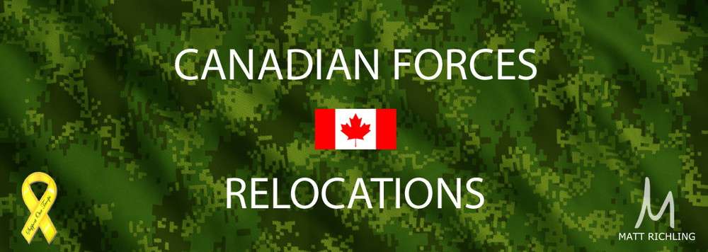 Canadian+Military+Relocations+Ottawa+Real+Estate.jpeg
