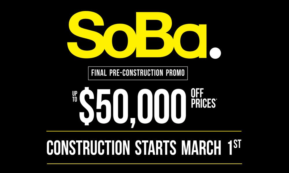 soba-construction-starts ottawa.jpg
