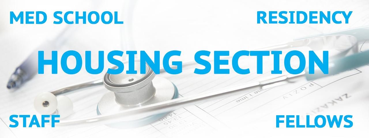 med-school-housing-header-ottawa.jpg