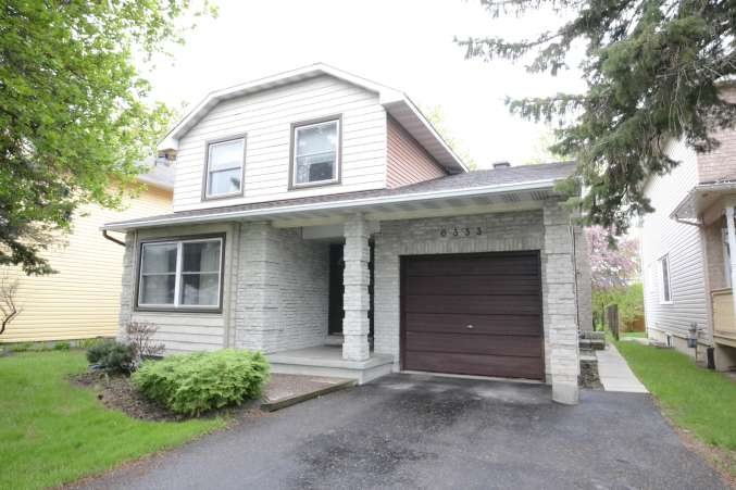 Orleans Home Single Family For Sale