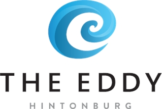 The Eddy Condos Ottawa Logo