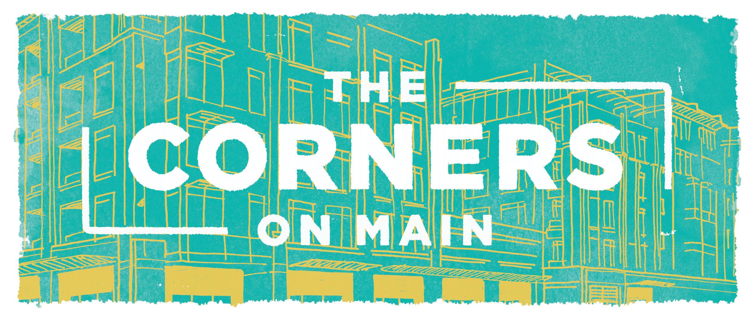 Domicile Corners On Main Ottawa Condo