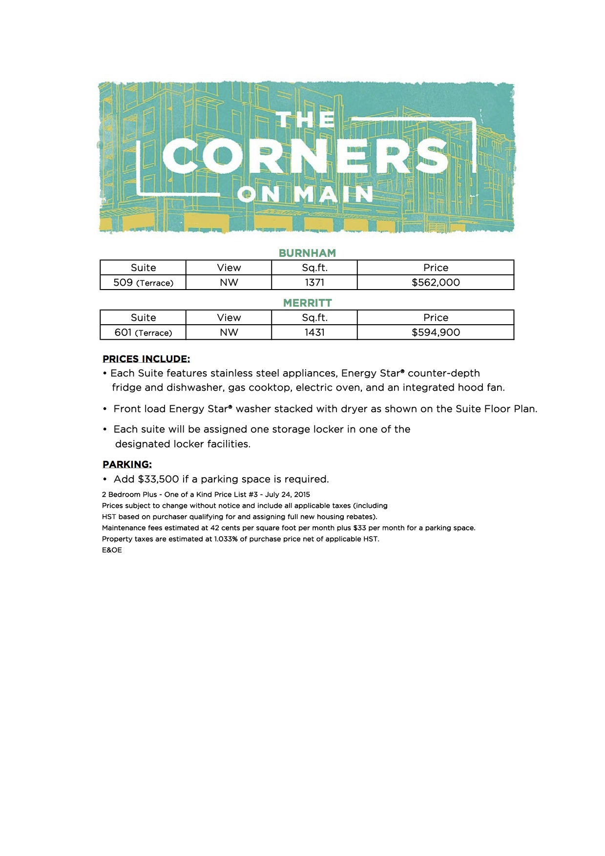 Corners On Main Pricelist_July_24_20157.jpg