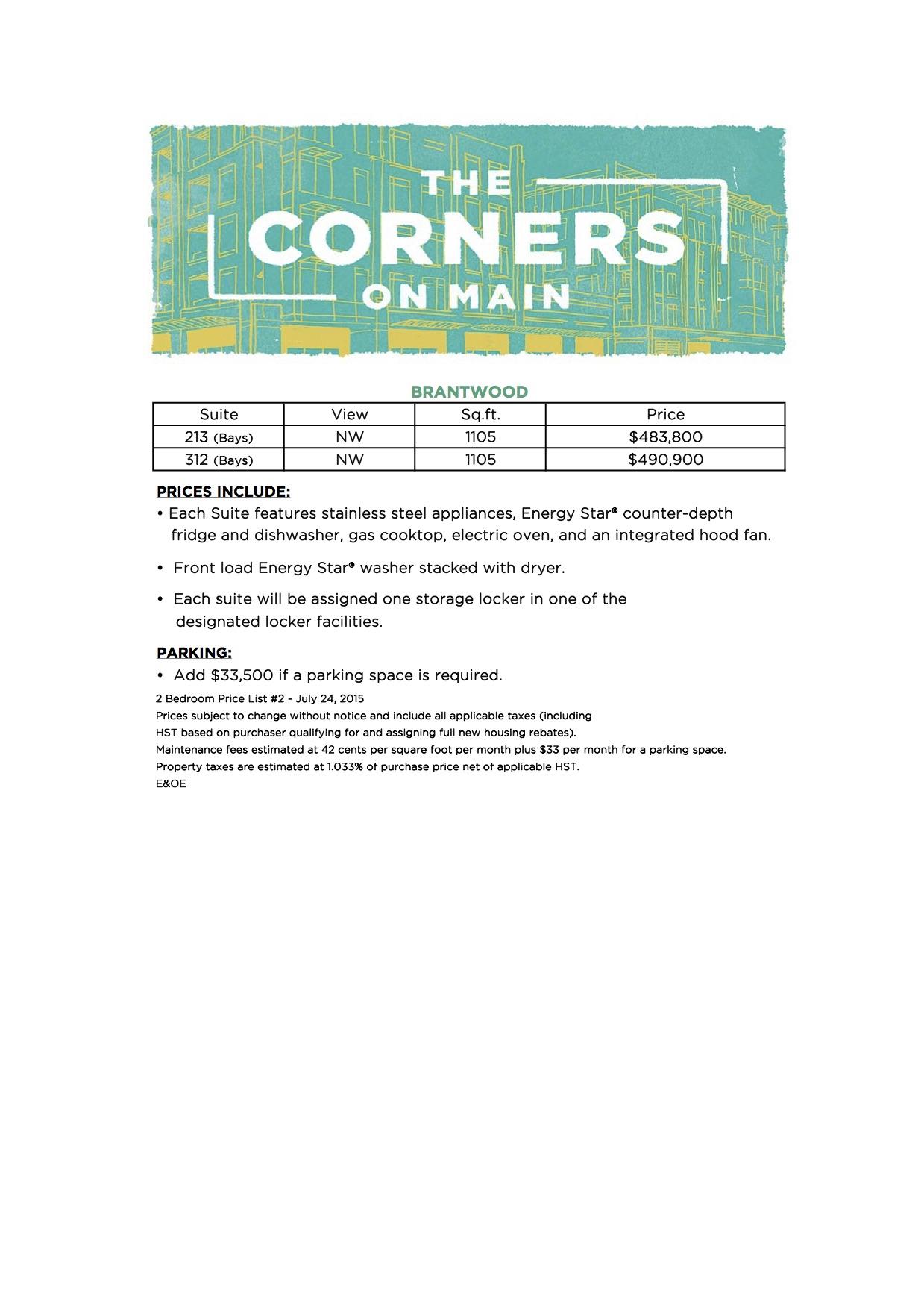 Corners On Main Pricelist_July_24_20155.jpg