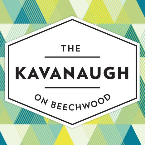 Domicile Kavanaugh Condos Ottawa