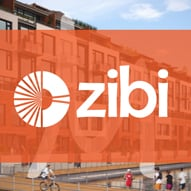 Everything about the Zibi Development