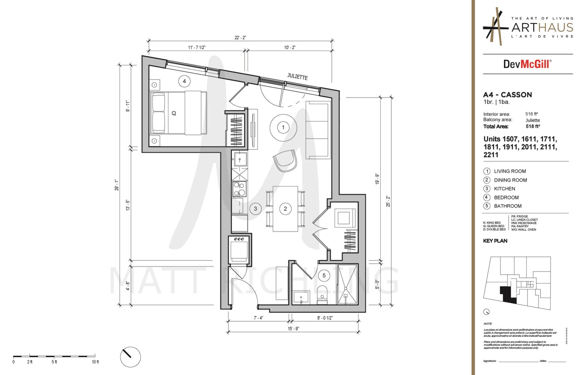 Arthaus---Casson-Floorplan.jpg