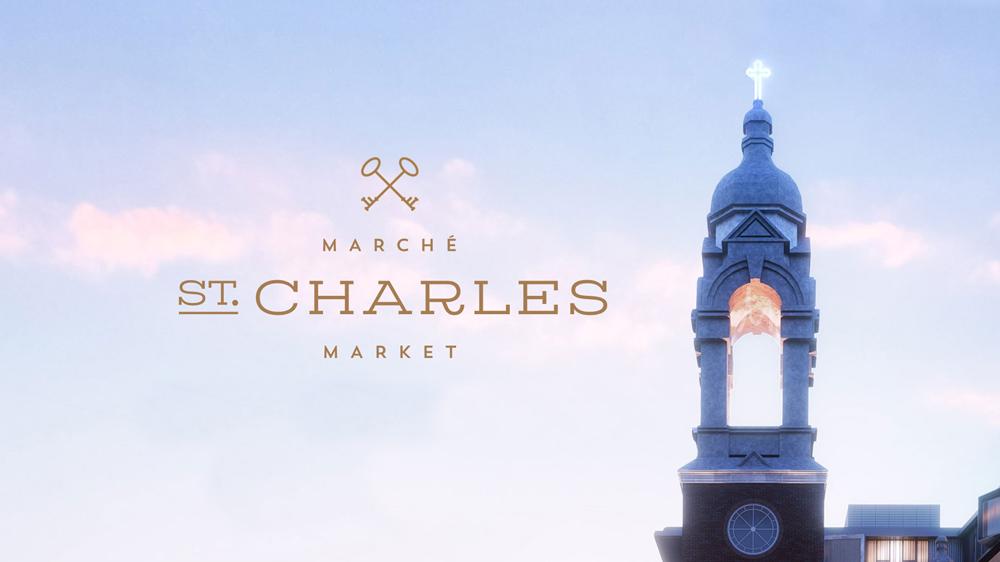 St-Charles-Market-Condos Ottawa.jpg