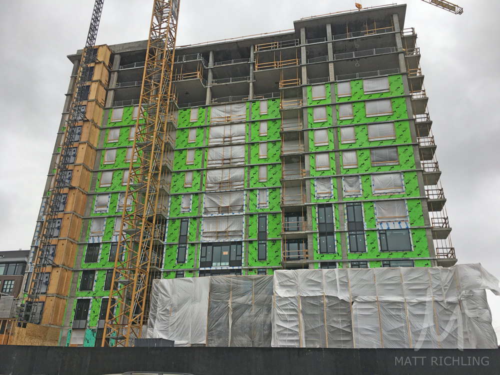 Tamarack-Wellington-Construction-Update-3.jpg
