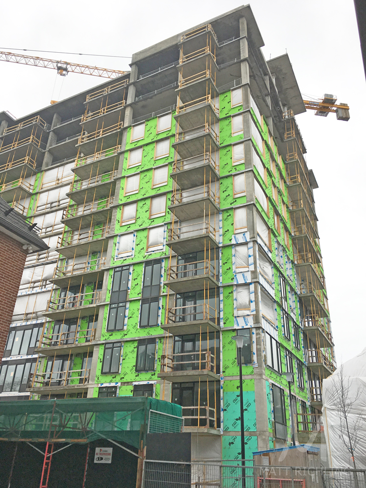 Tamarack-Wellington-Construction-Update-2.jpg