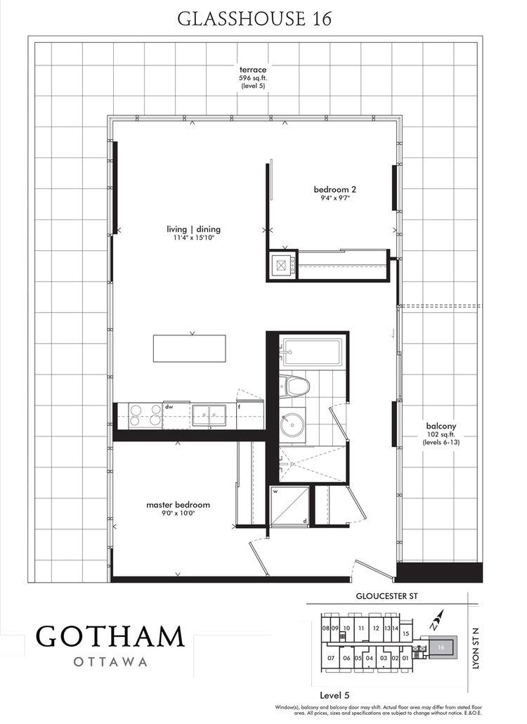 Glasshouse floorplan.jpeg