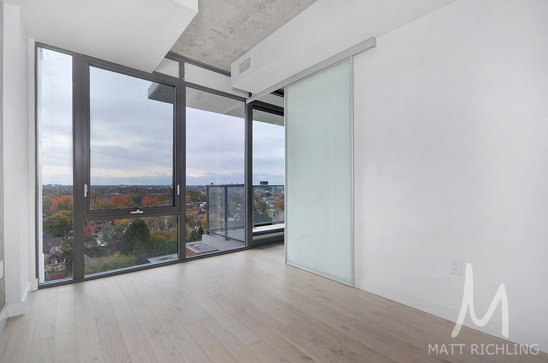 016bedroom_view2.jpg