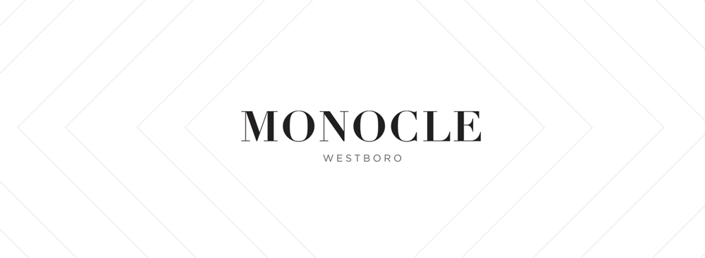MONOCLE Condos Ottawa For Sale Westboro