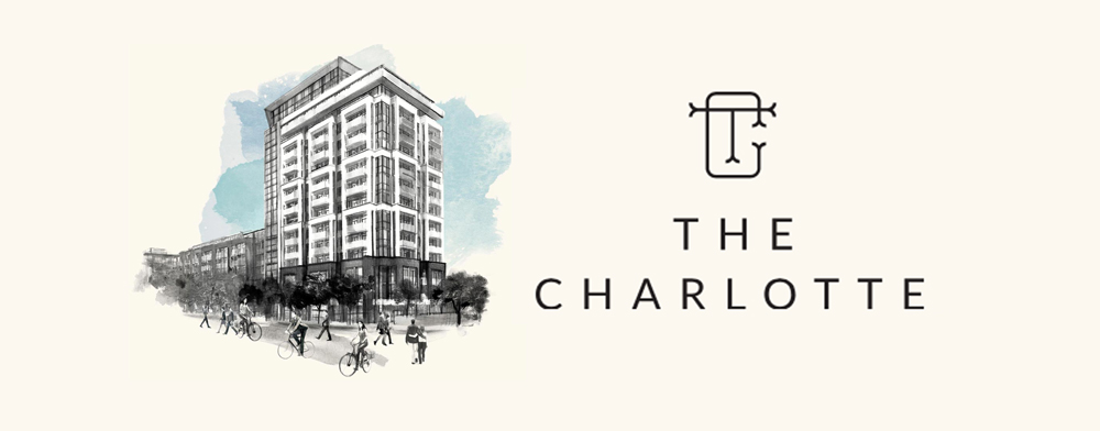 The-Charlotte-Ottawa Condo Sandy Hill