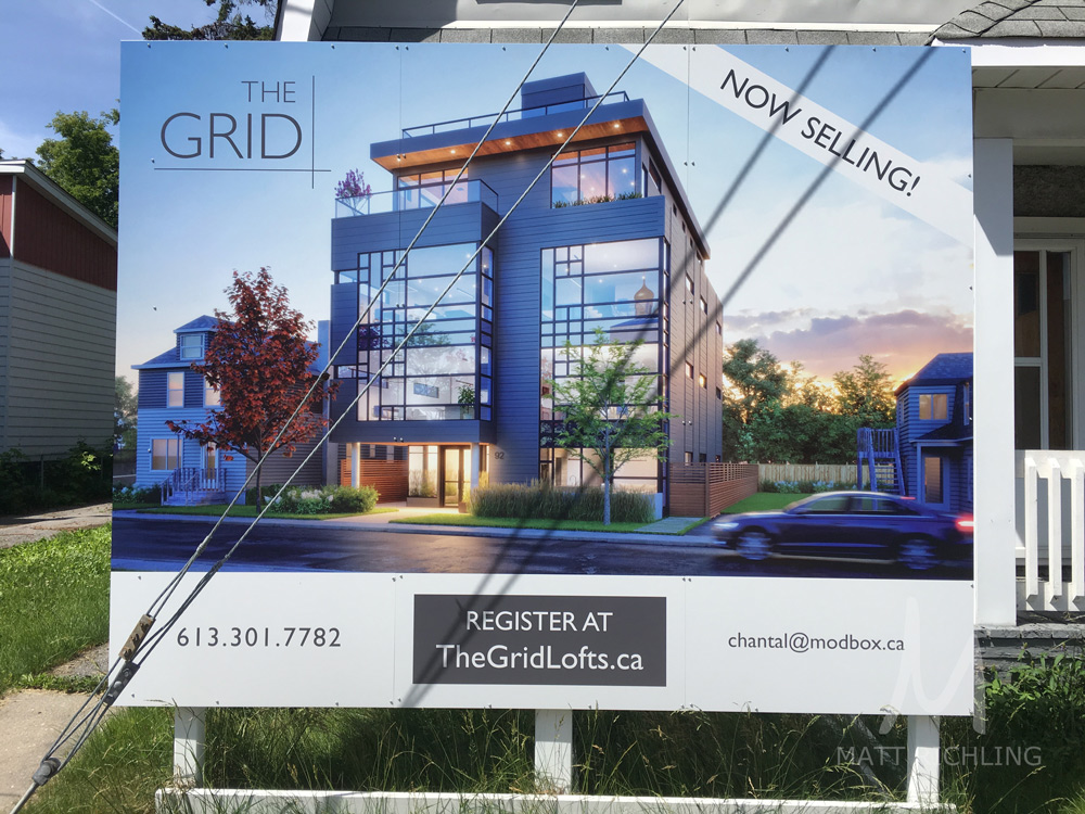 The-Grid-Lofts-Ottawa Condo Sign.jpg