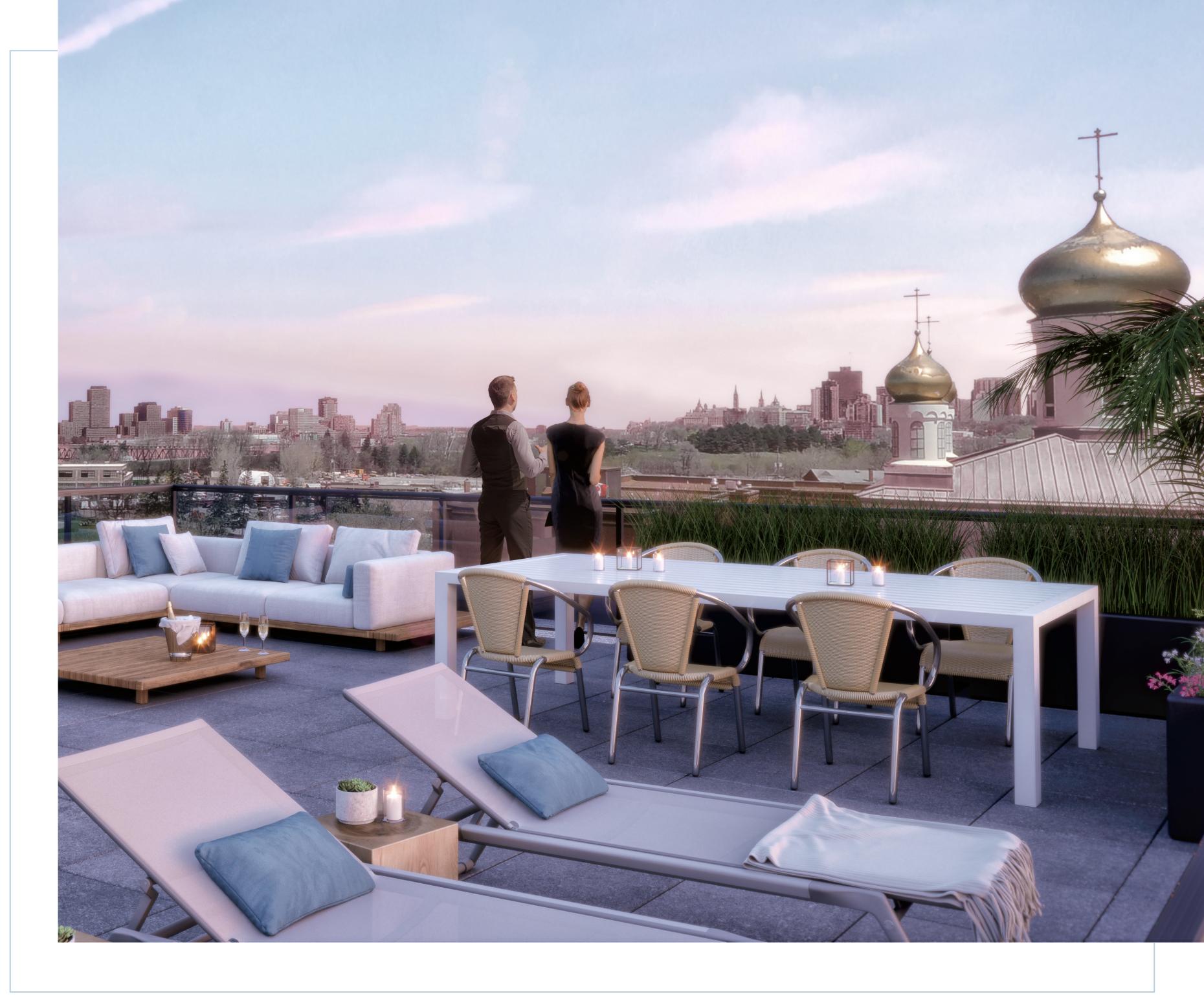 Grid-Rooftop-01.jpg