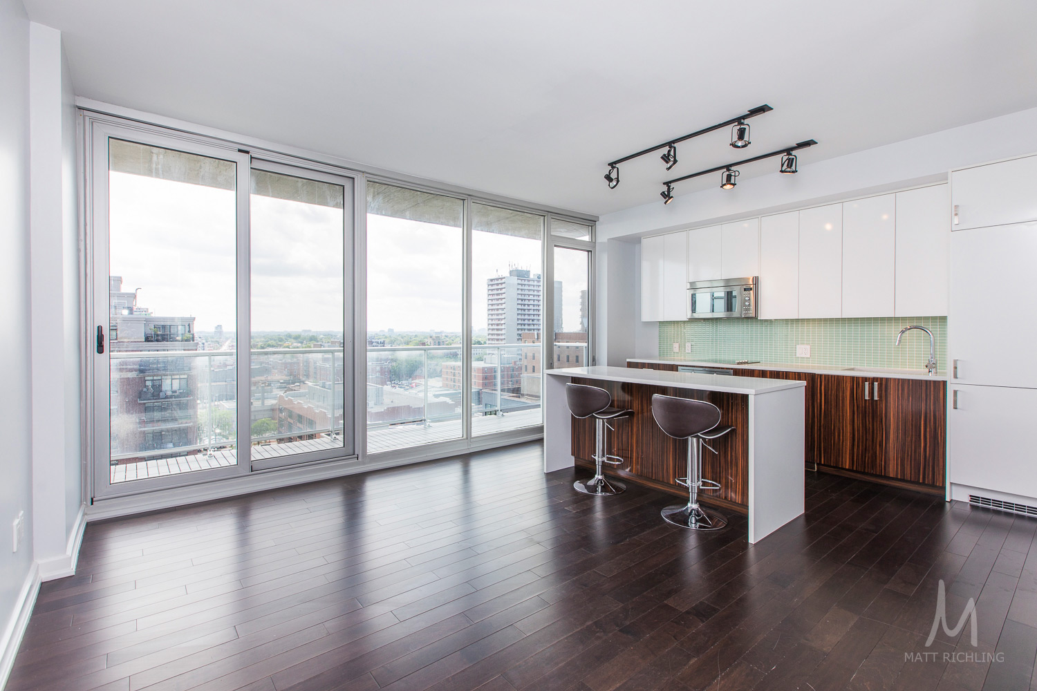 SOHO Lisgar Ottawa Condo For Sale.jpg