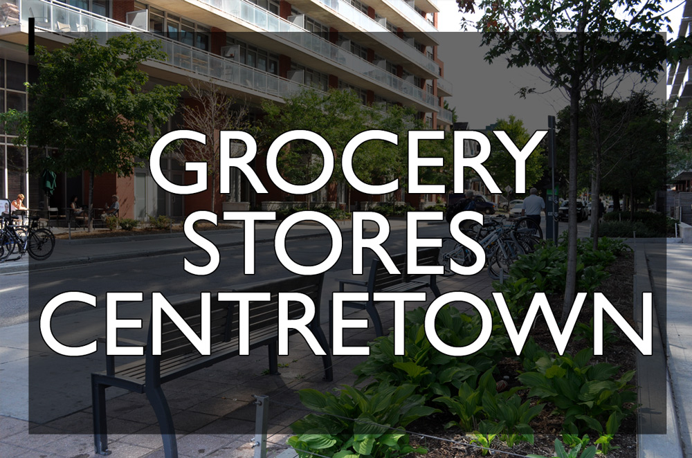 Grocery-Stores-In-Centretown Ottawa.jpg