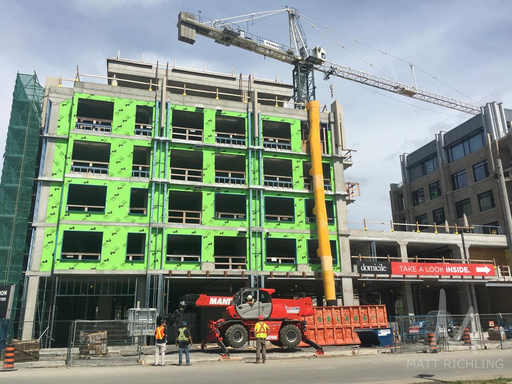 Corners-On-Main-Condos-Ottawa-Construction-Update-August-2018.jpg