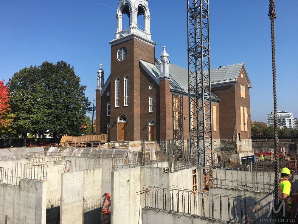 St-Charles-Market-Construction-Update.jpg