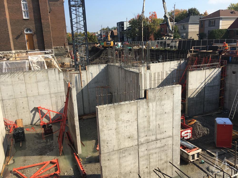 St-Charles-Market-Construction-Update-2.jpg