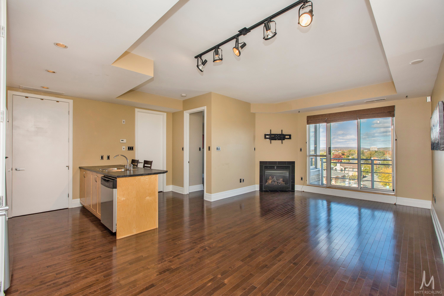Ottawa Condo For Sale Wellington West.jpg