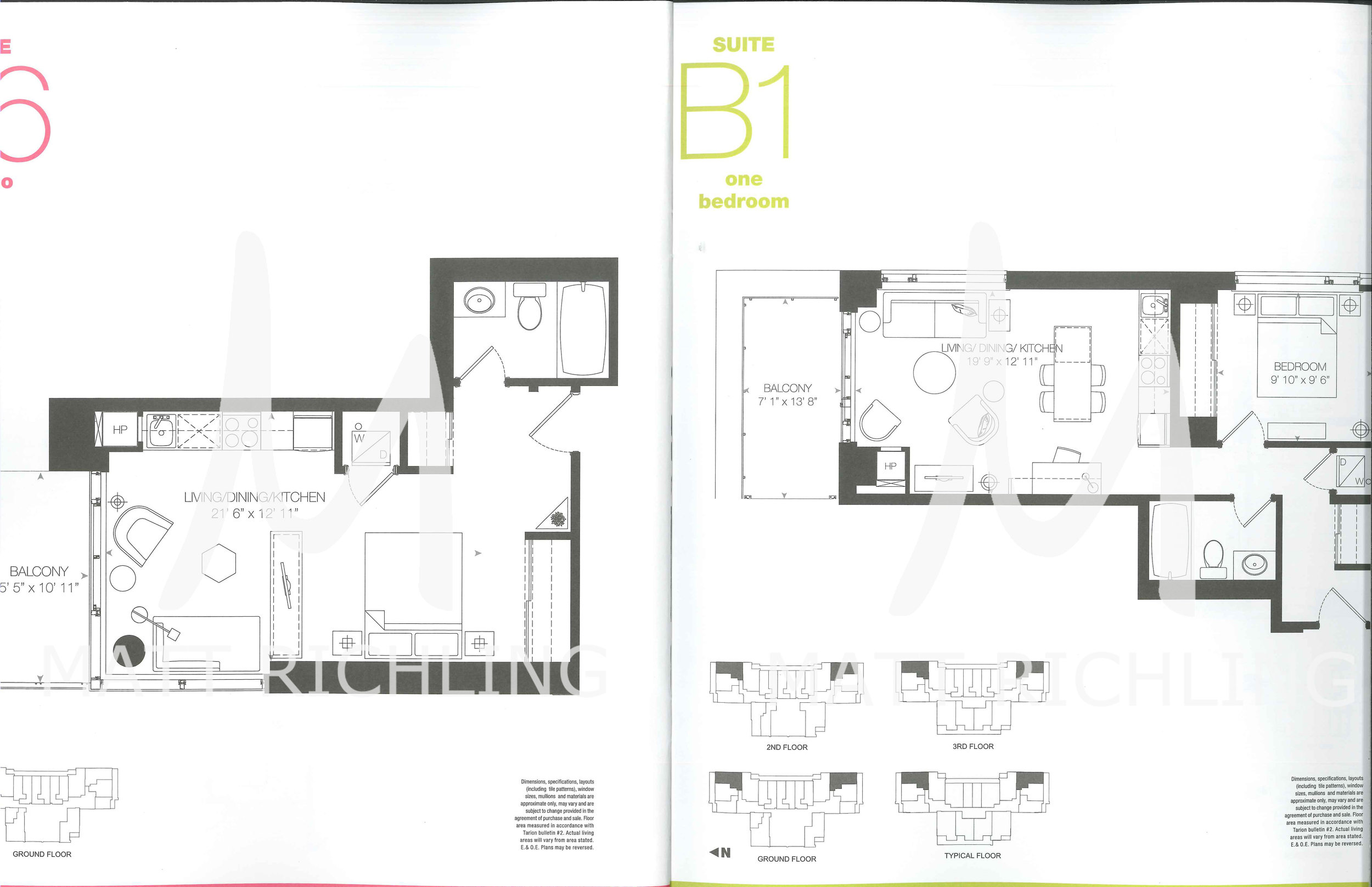 A6-&-B1.jpg