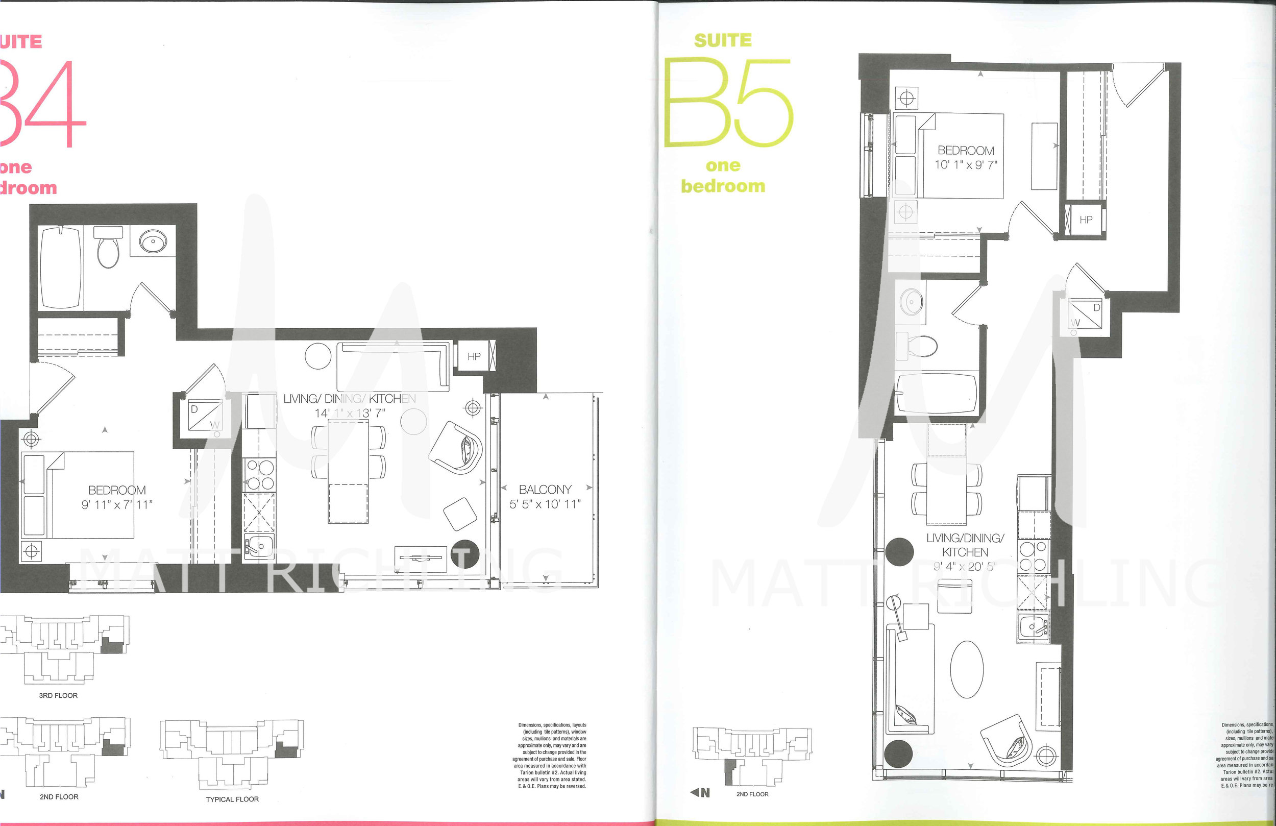 B4-&-B5.jpg