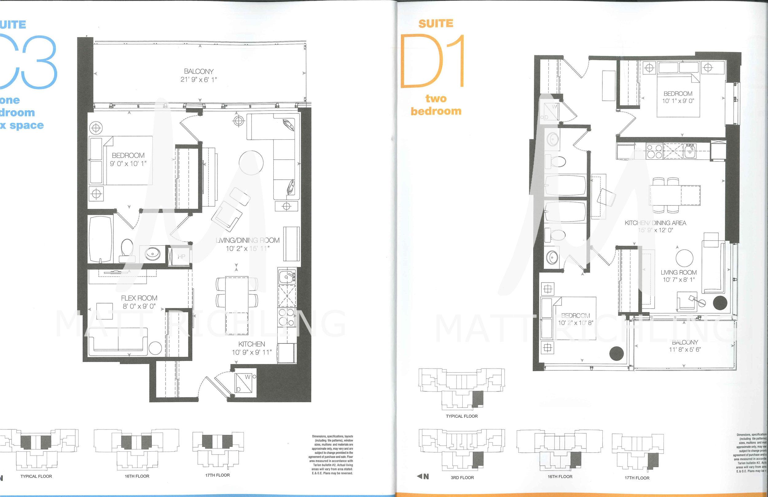 C3-&-D1.jpg