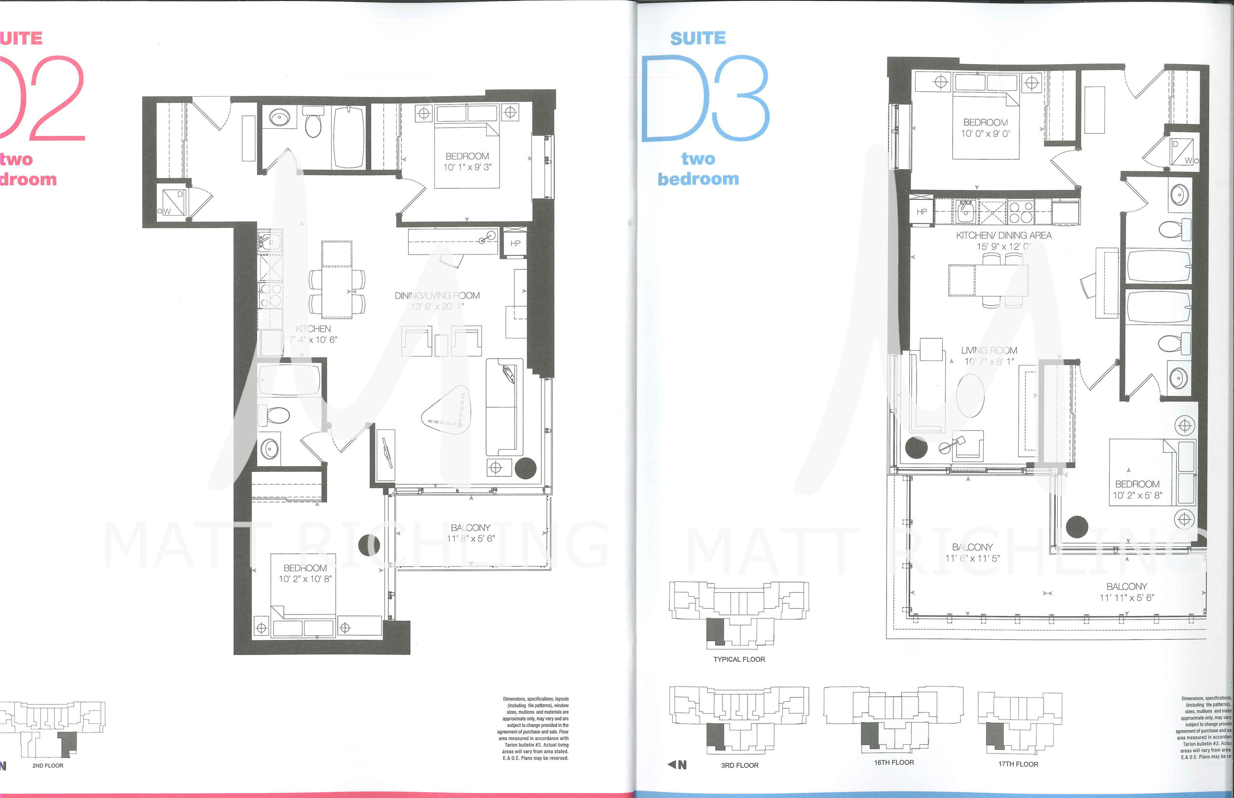 D2-&-D3-.jpg