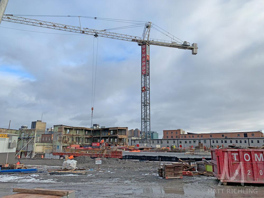 zibi-kanaal-ottawa-construction.jpg