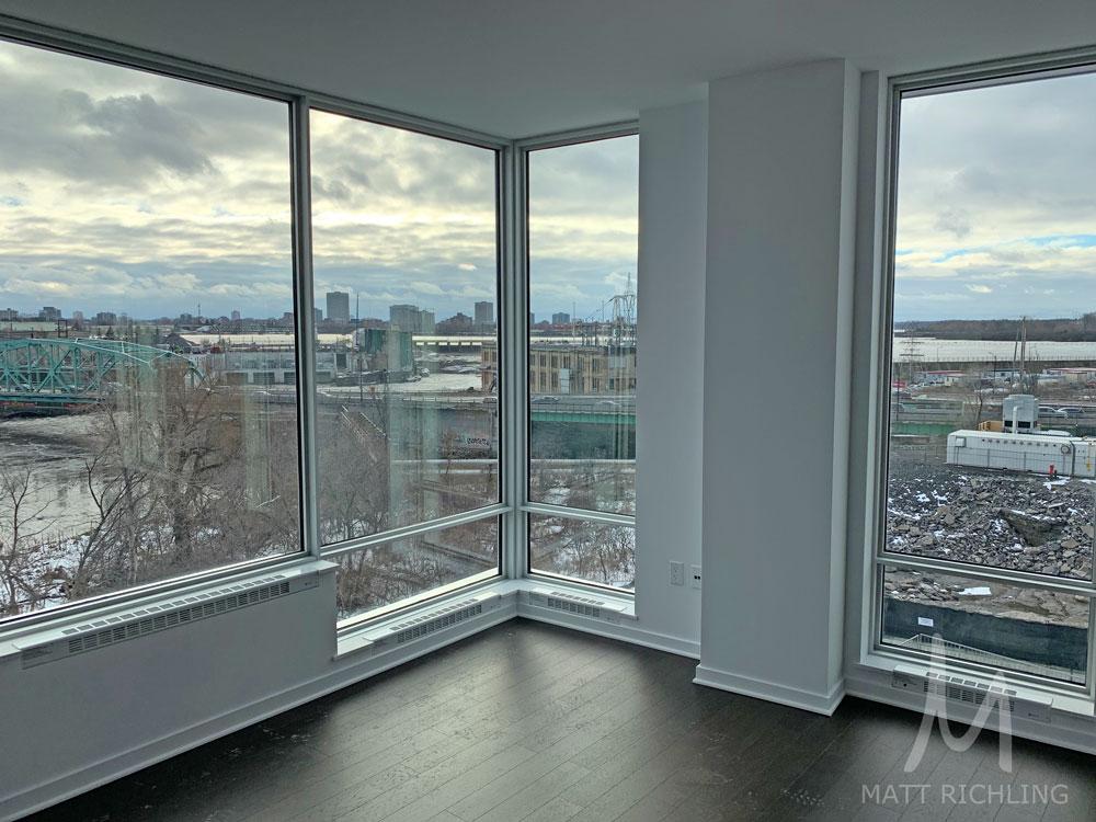 Zibi-Ottawa-Corner-Unit-Views.jpg