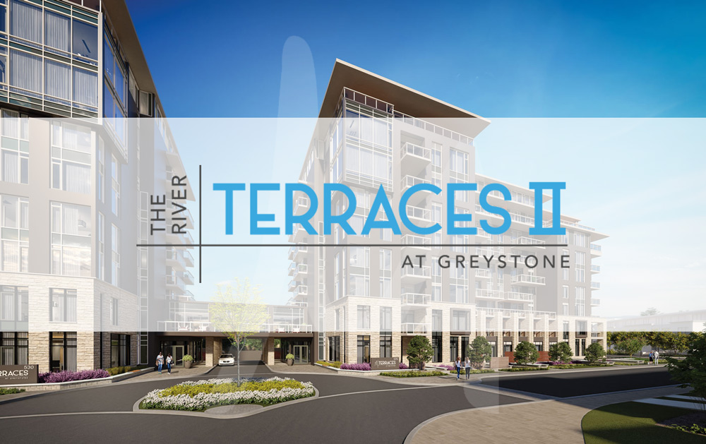 Ottawa condos Terraces-2-header-logo.jpg