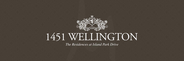 1451-Wellington-Blog-Header.jpg