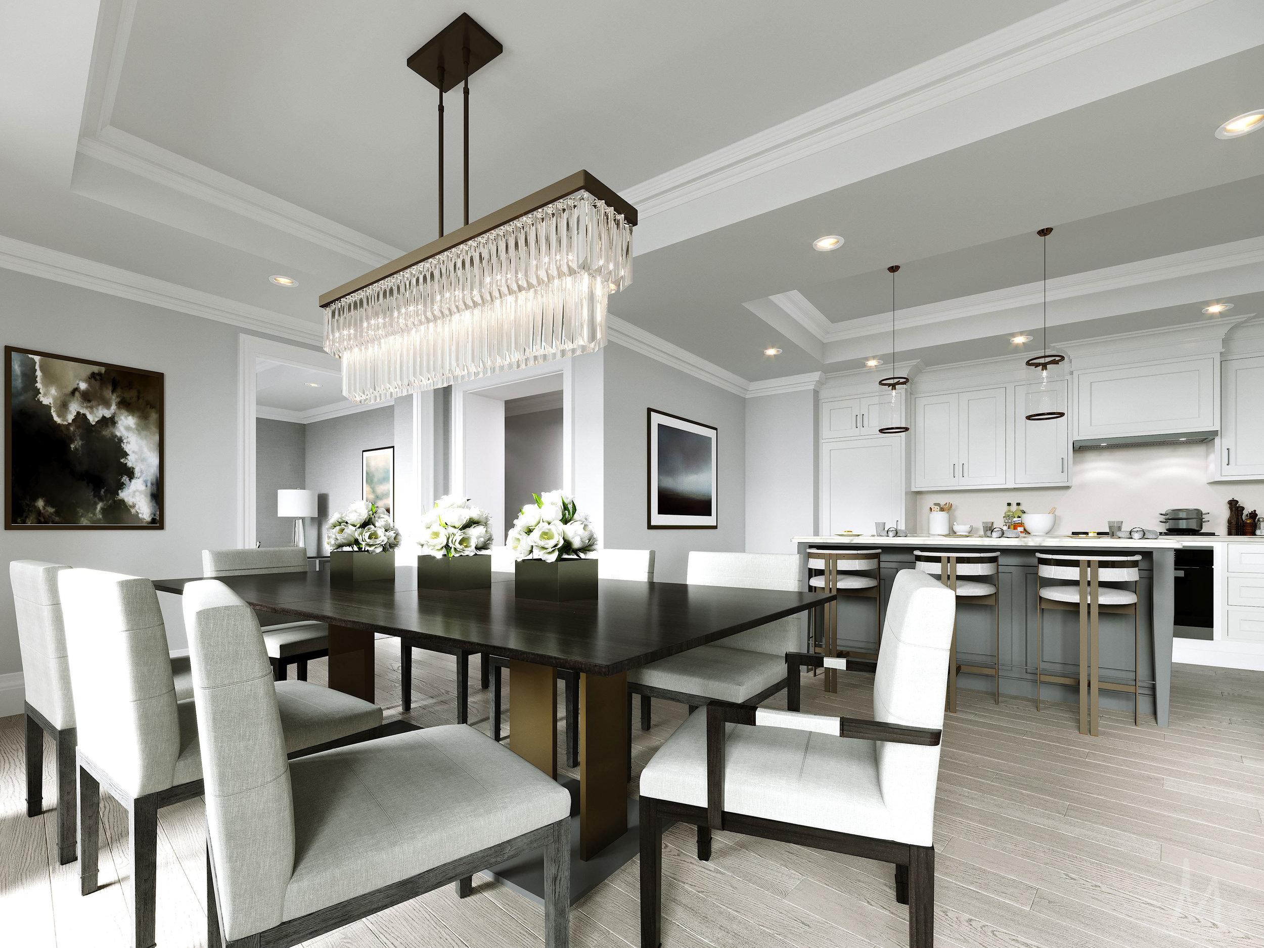 1451-Wellington-dining-room-rendering.jpg
