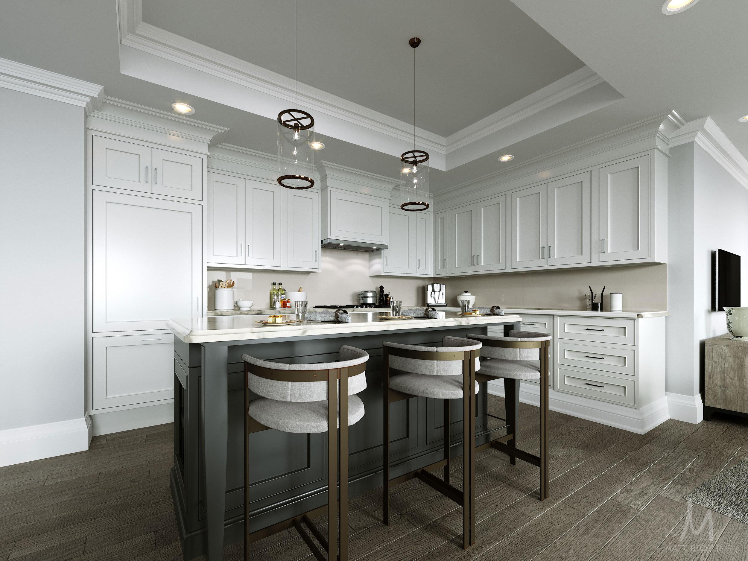 1451-wellington-kitchen-large.jpg