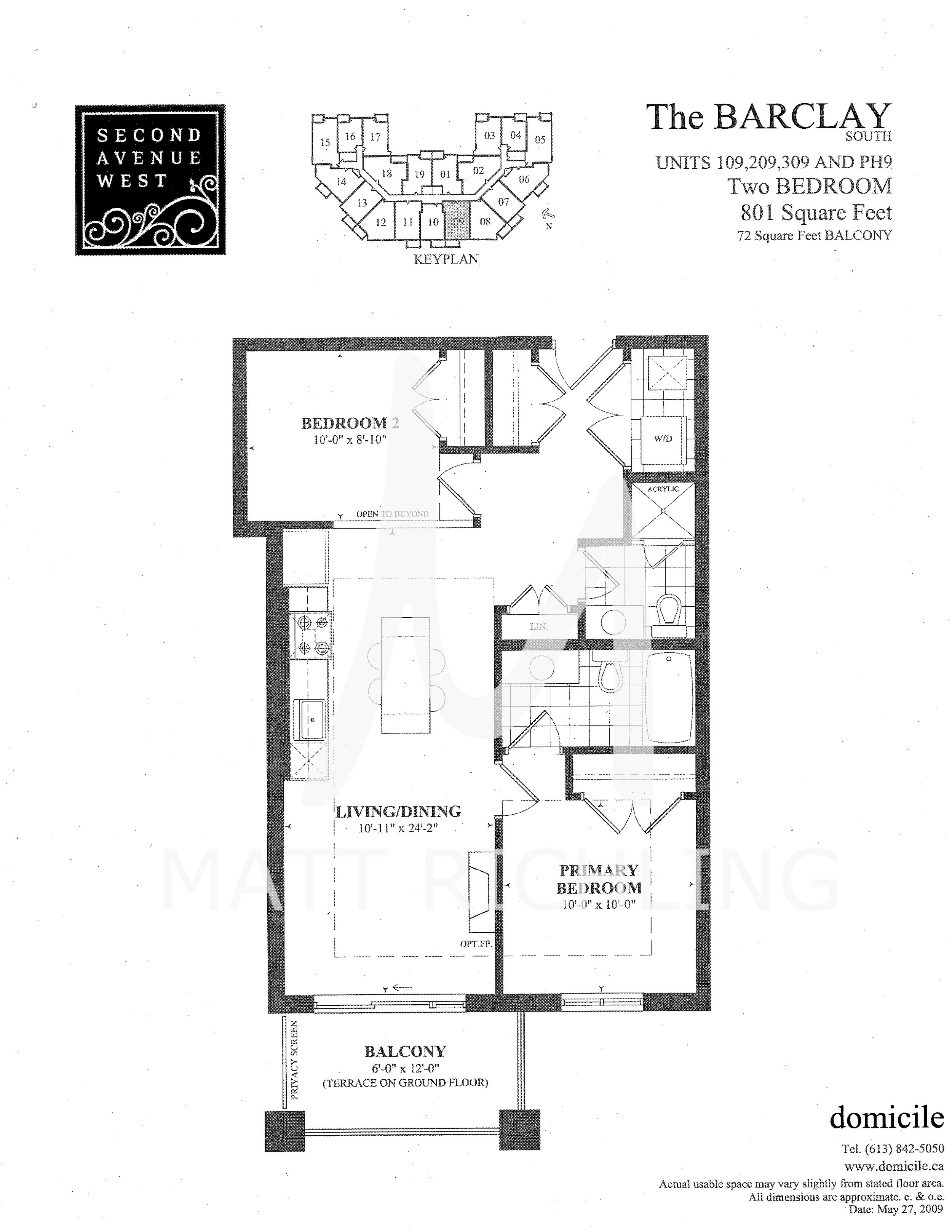 The-Barclay---2-Bed---109,209,309,PH9.jpg