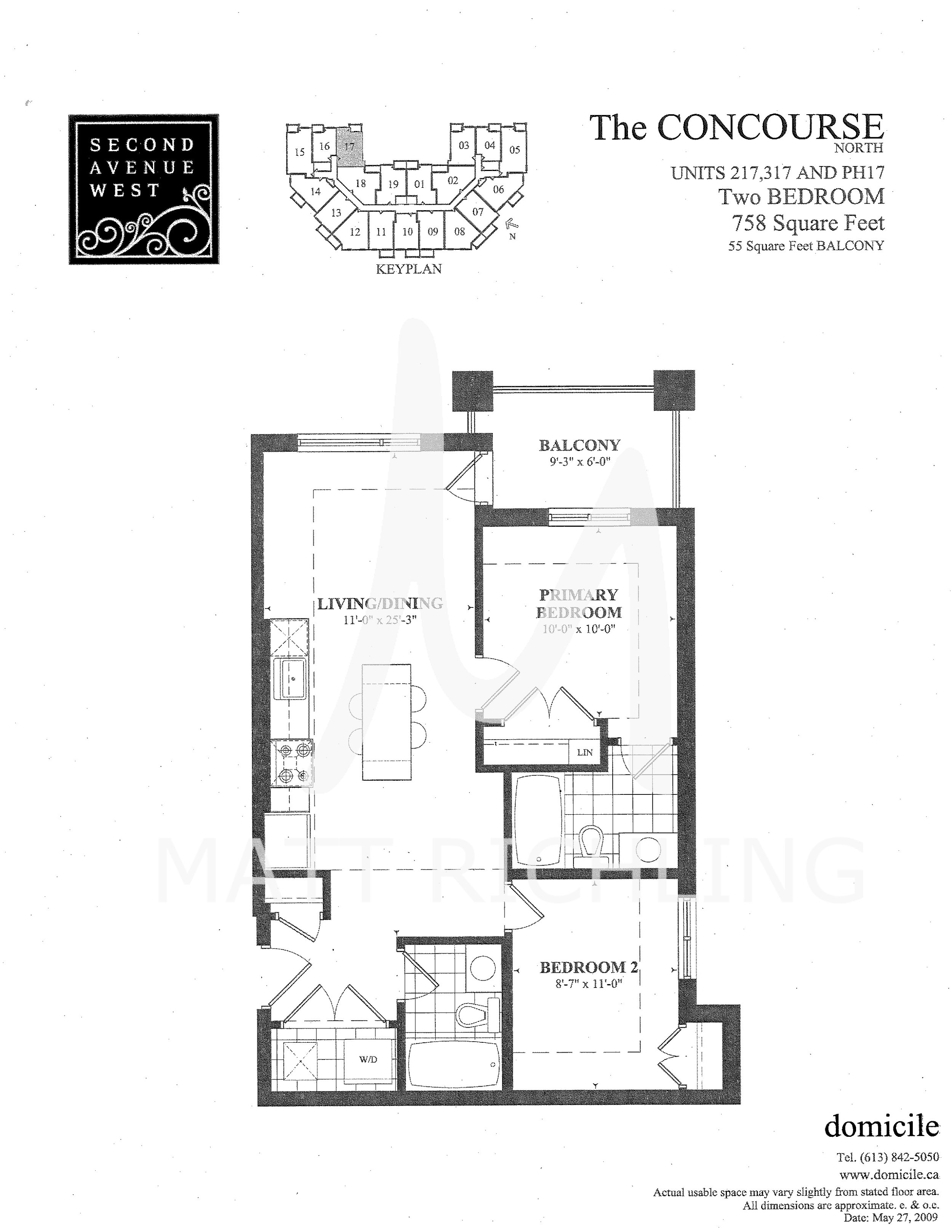 The-Concourse---2-Bed---217,317,PH17.jpg
