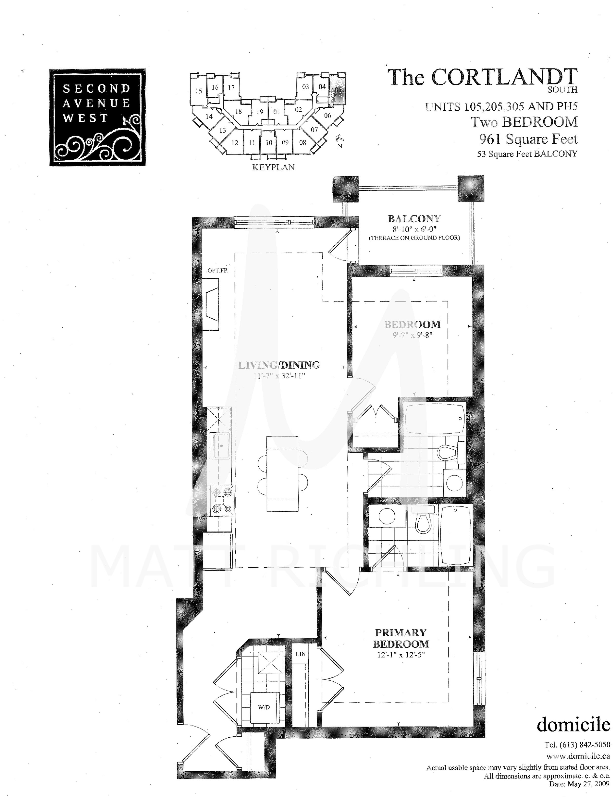 The-Cortlandt---2-Bed---105,205,305,Ph5.jpg