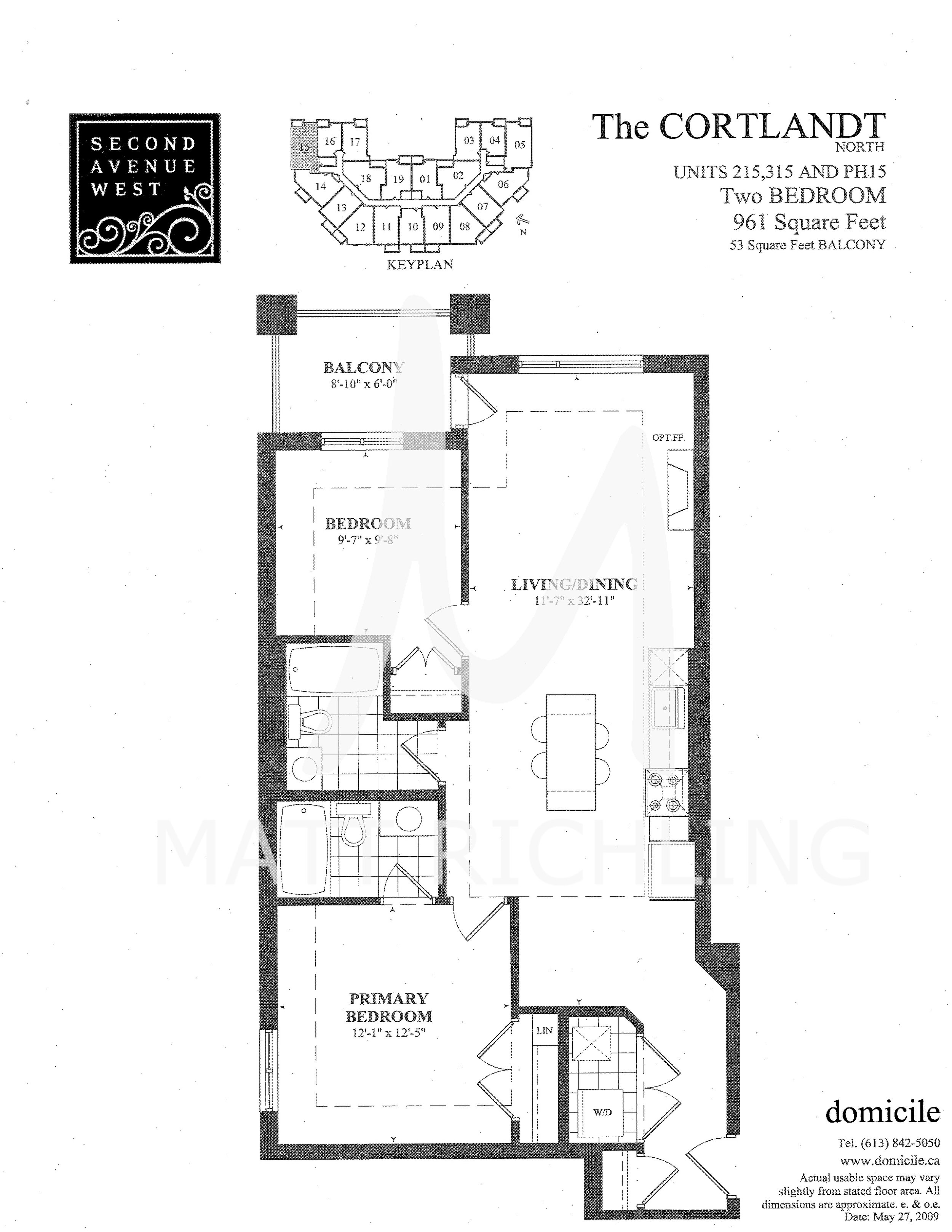 The-Cortlandt---2-Bed---215,315,PH15.jpg