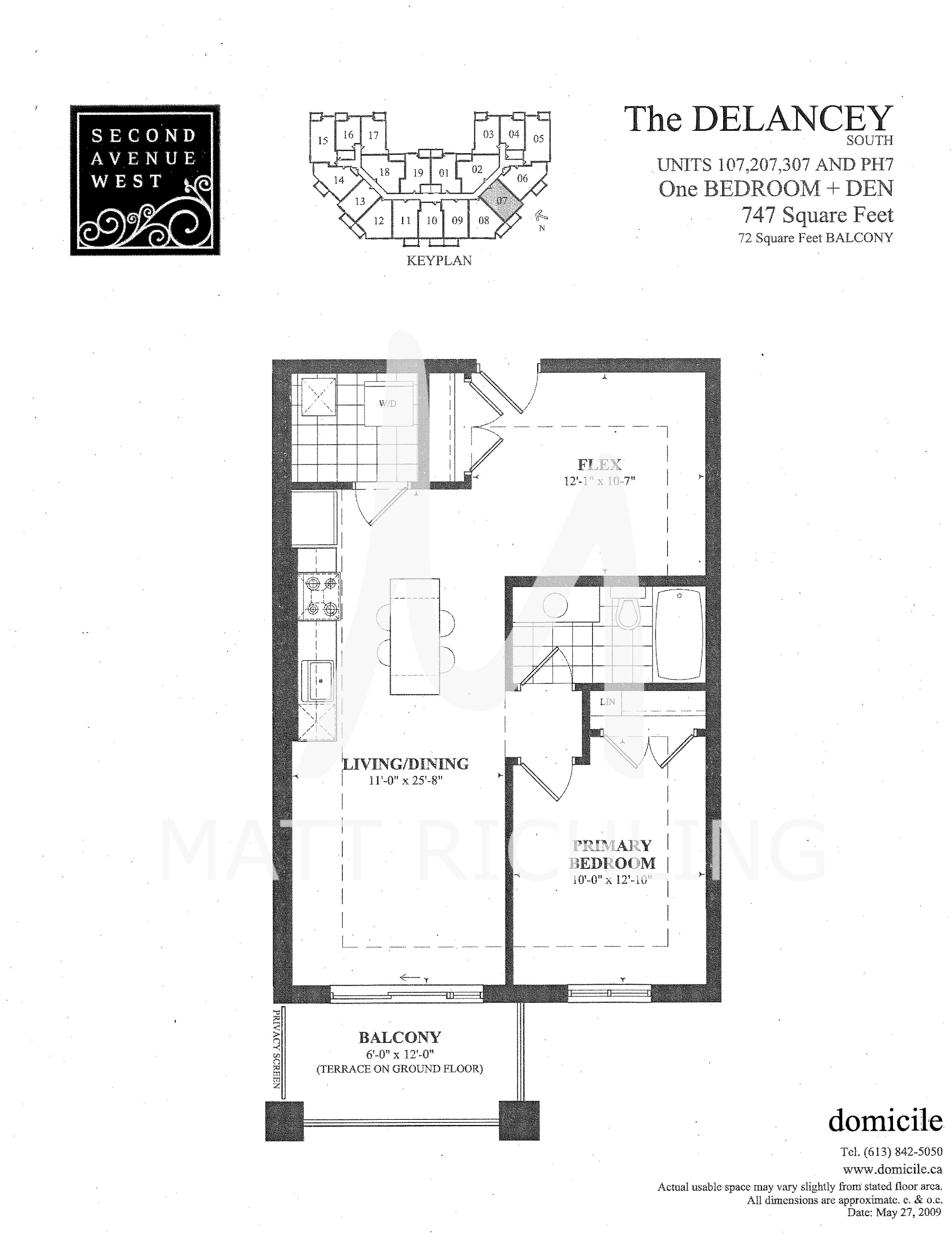 The-Delancey---1-Bed-+-Den---107,207,307,PH7.jpg