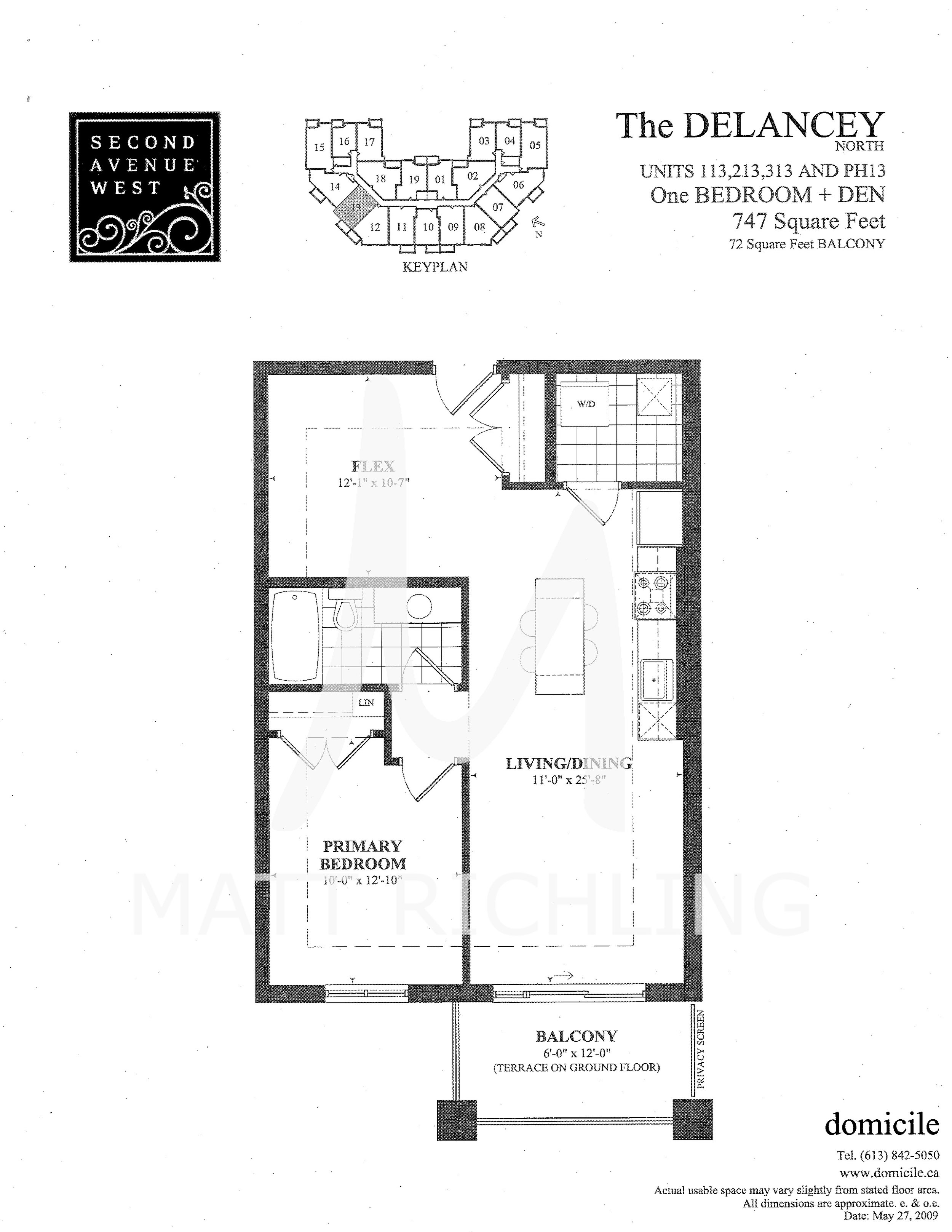 The-Delancey---1-Bed-+-Den---113,213,313,PH13.jpg