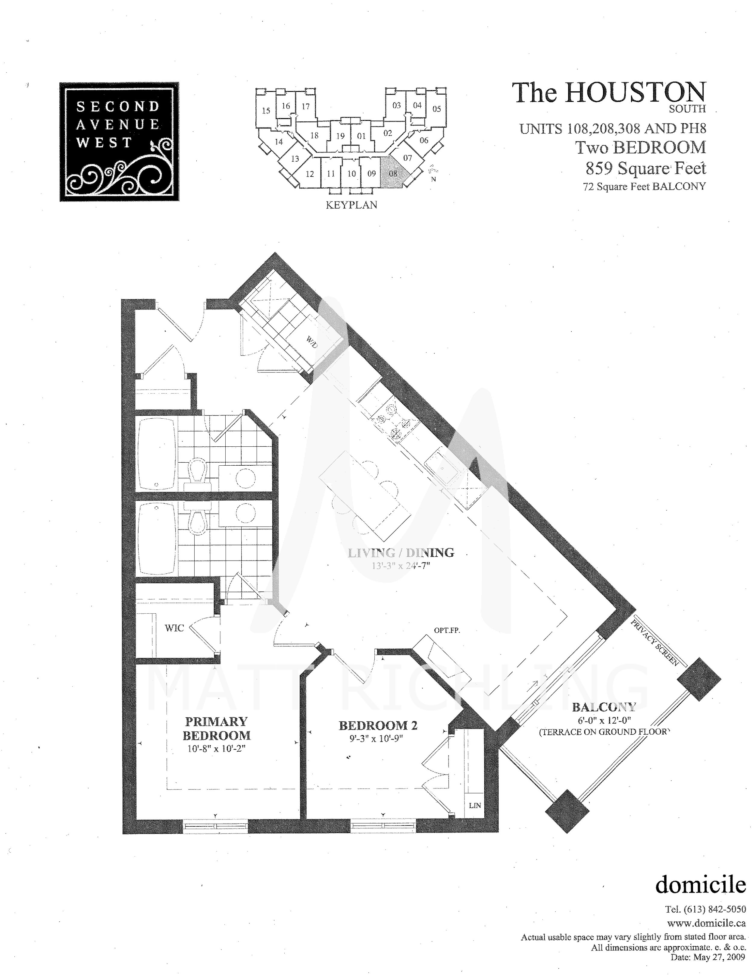 The-Houston---2-Bed---108,208,308,PH8.jpg