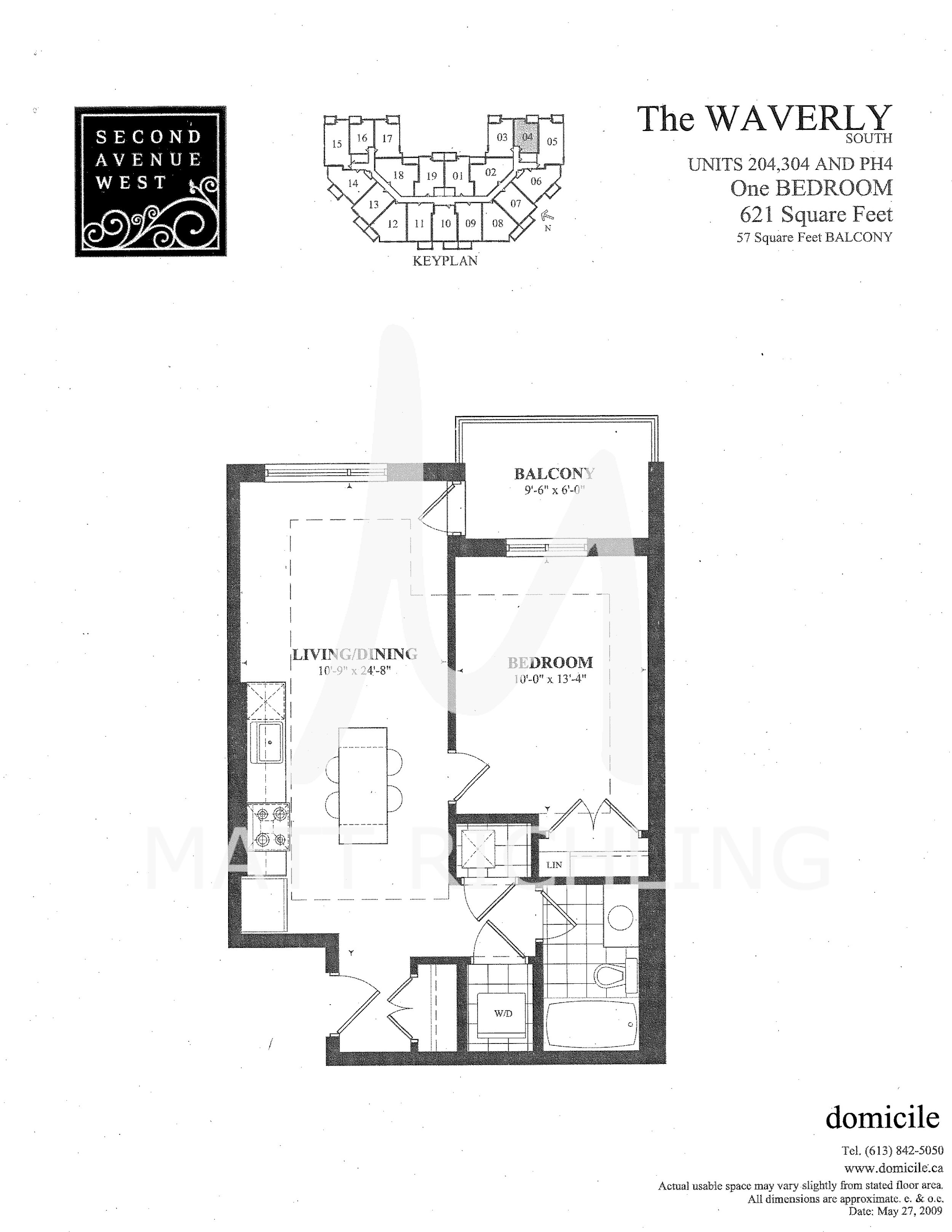 The-Waverley---1-Bed---204,304,PH4.jpg