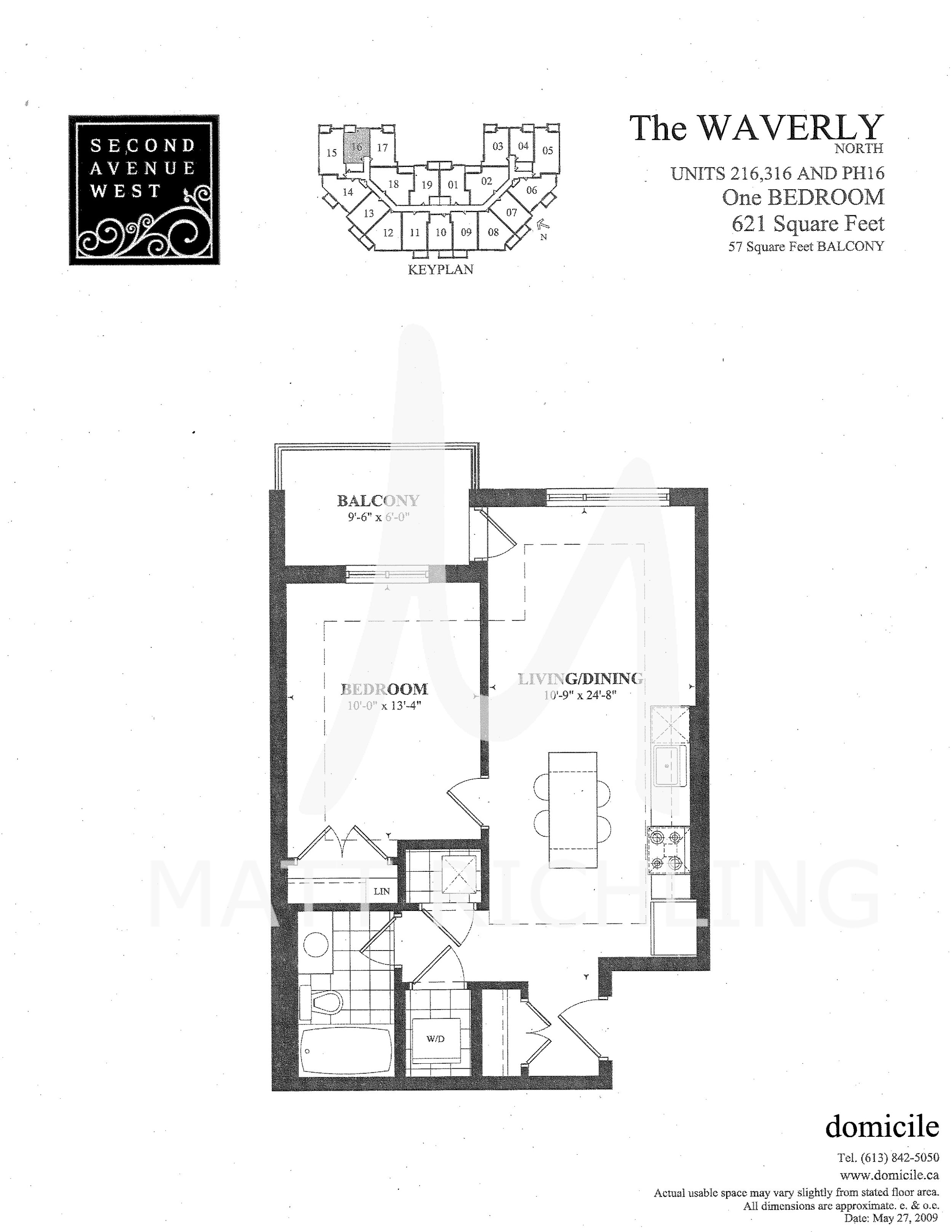 The-Waverly---1-Bed---216,316,PH16.jpg