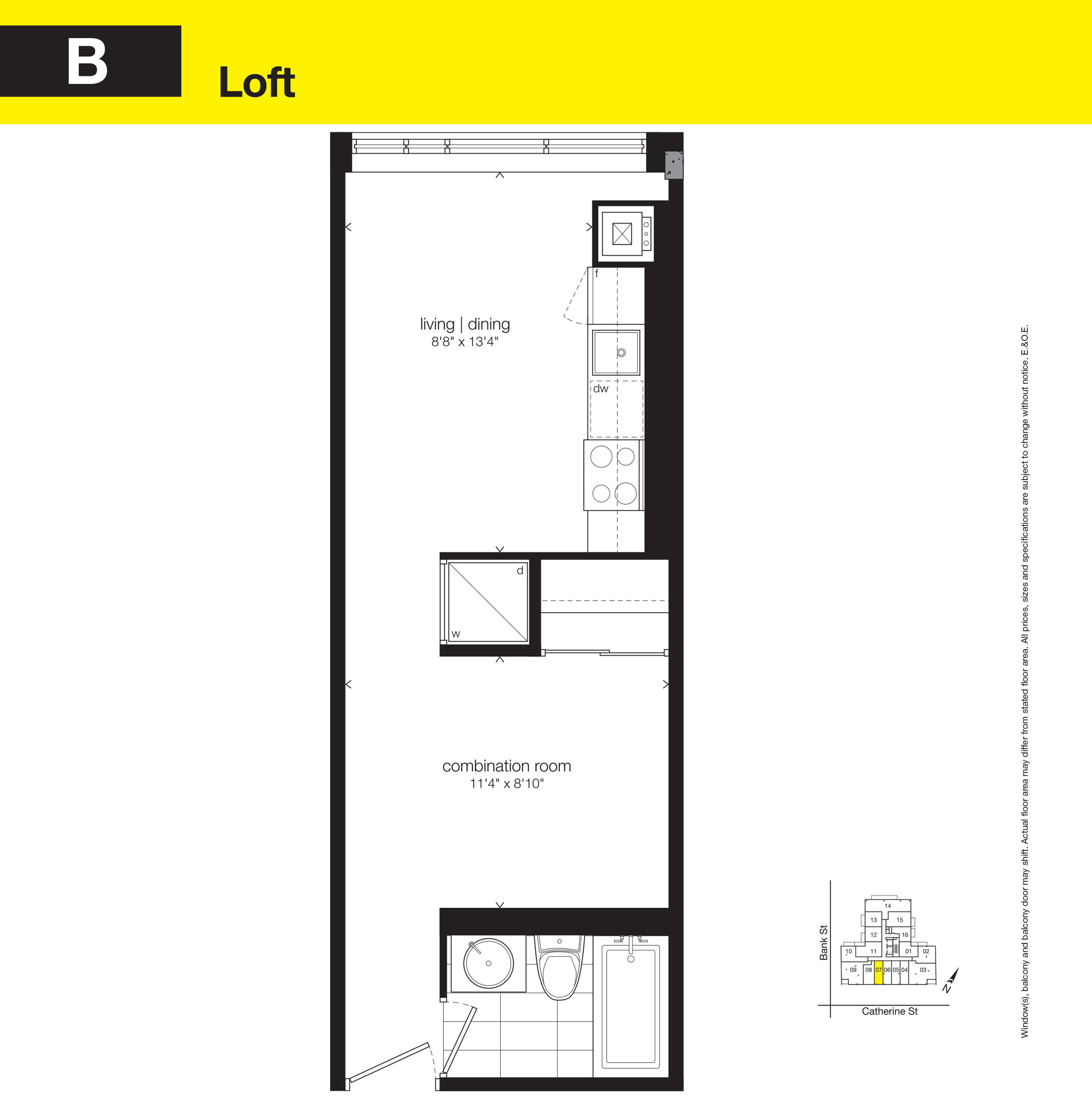 Floor-Plans.pdf-3.jpg
