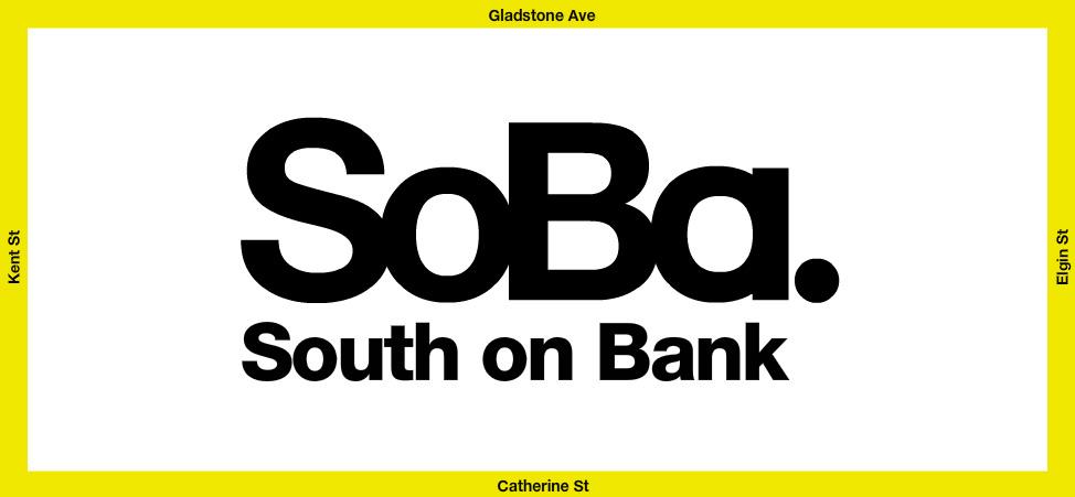 soba-logo-header Ottawa Condos .jpg